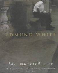 The Married Man
