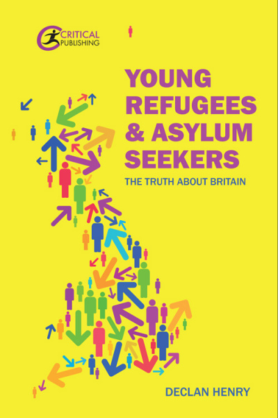 Young Refugees & Asylum Seekers