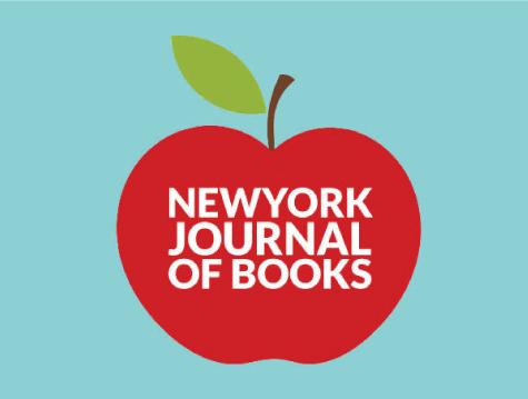 Newyork Journal of books