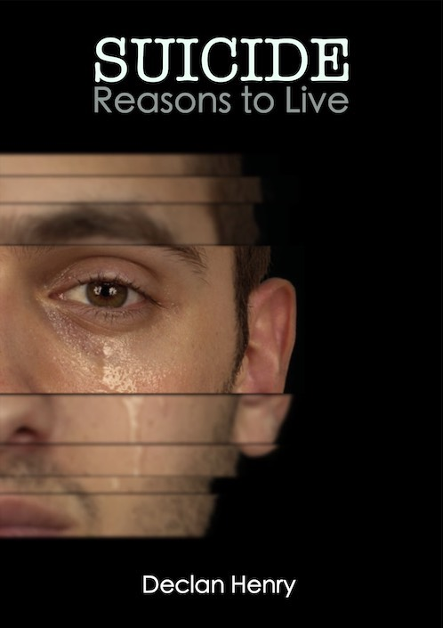 Suicide - Reasons to Live